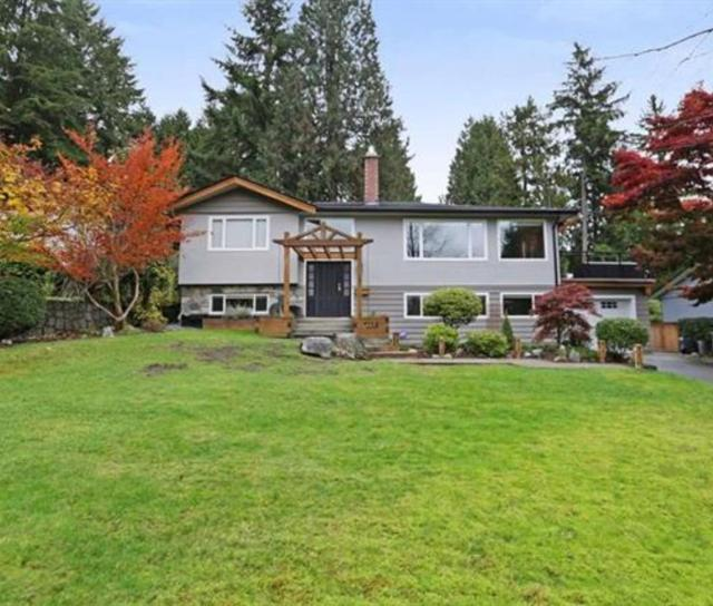 1358 E 14th Street, Westlynn, North Vancouver 2