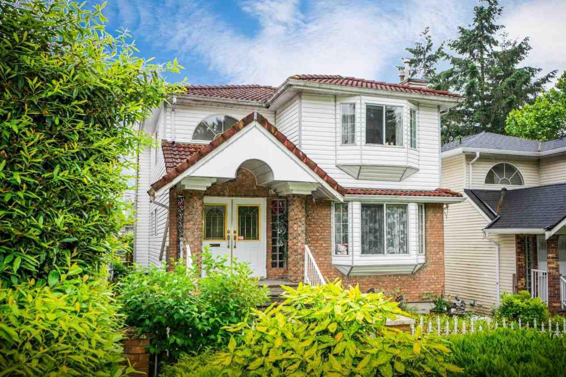 3528 Moscrop Street, Collingwood VE, Vancouver East